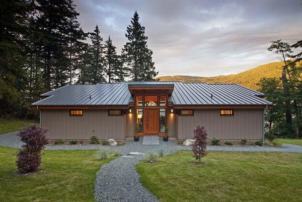 Orcas Island Home-FabCab-01-1 Kindesign