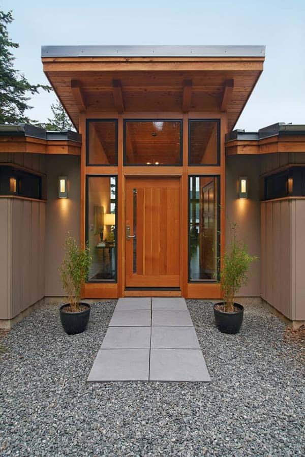 Orcas Island Home-FabCab-02-1 Kindesign