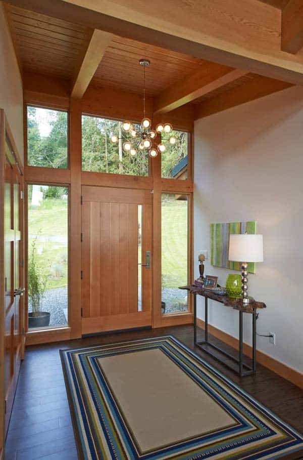 Orcas Island Home-FabCab-03-1 Kindesign