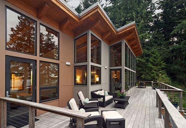 Orcas Island Home-FabCab-08-1 Kindesign