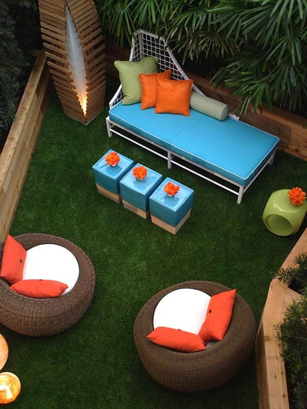 Relaxing Outdoor Living Spaces-02-1 Kindesign