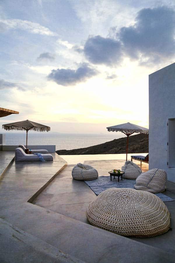 Residence in Syros II-Block722-03-1 Kindesign