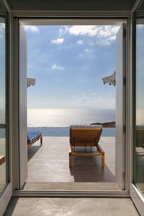 Residence in Syros II-Block722-05-1 Kindesign
