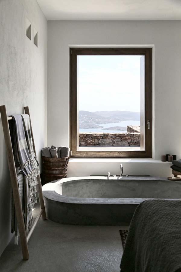 Residence in Syros II-Block722-17-1 Kindesign