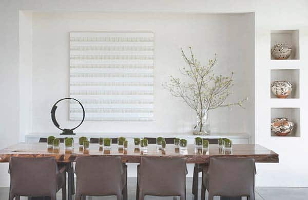 Santa Fe Residence-Wilson Associates-07-1 Kindesign
