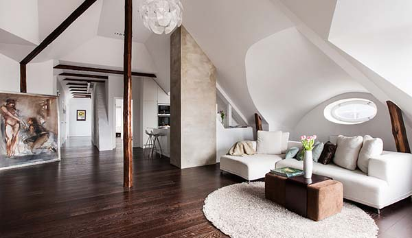 Sodermalm Loft-01-1 Kindesign