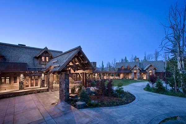 Summit Residence-Locati Architects-27-1 Kindesign