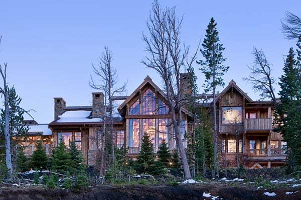 Summit Residence-Locati Architects-26-1 Kindesign