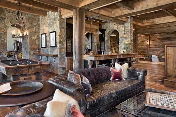 Summit Residence-Locati Architects-19-1 Kindesign