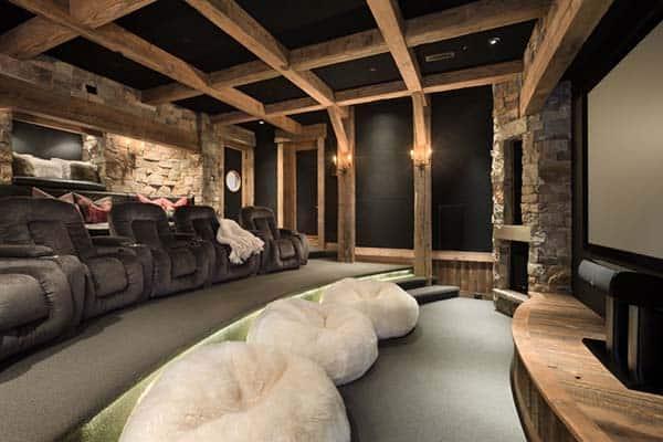 Summit Residence-Locati Architects-22-1 Kindesign