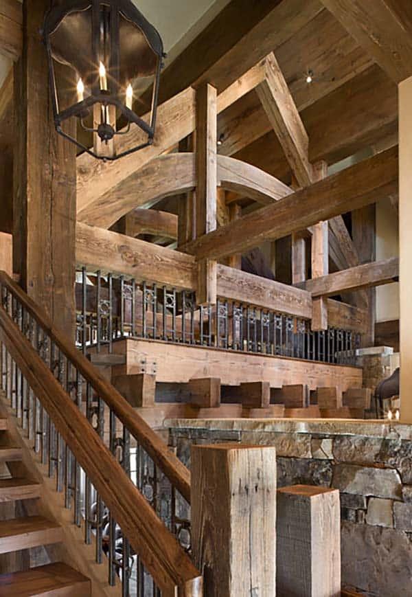 Summit Residence-Locati Architects-23-1 Kindesign