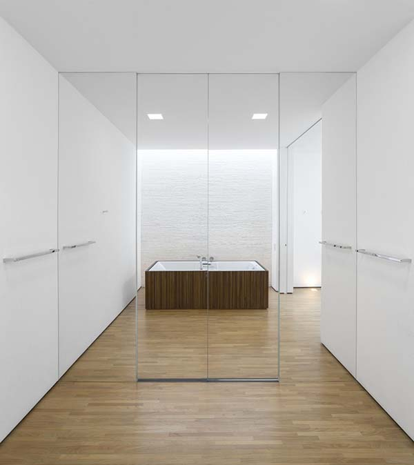 Tetris House-Studio MK27-12-1 Kindesign