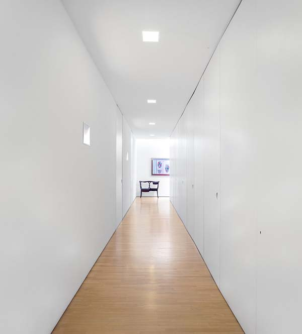 Tetris House-Studio MK27-29-1 Kindesign