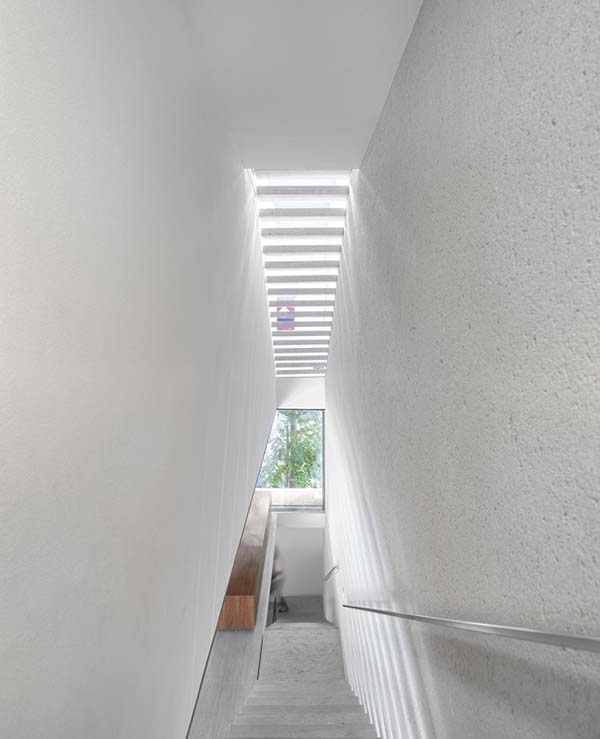 Tetris House-Studio MK27-44-1 Kindesign