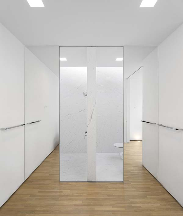 Tetris House-Studio MK27-45-1 Kindesign