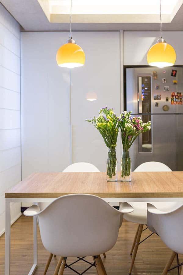 Trama Apartment-Semerene Arquitetura Interior-05-1 Kindesign