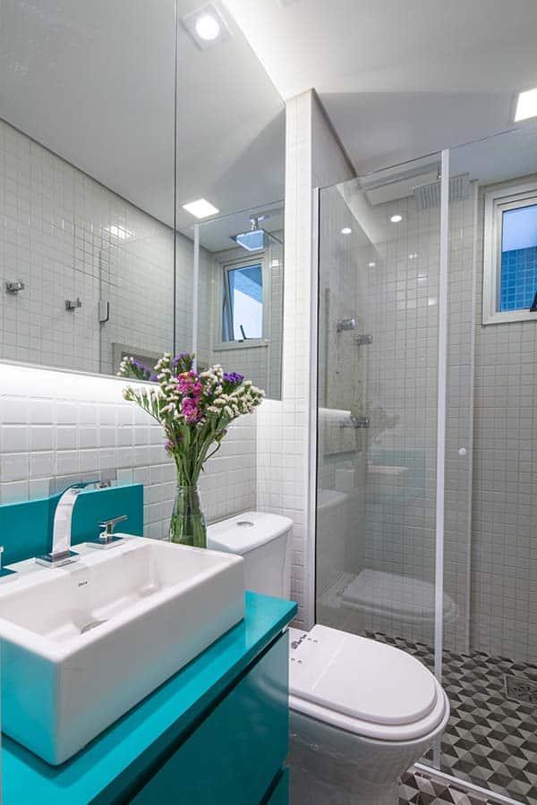 Trama Apartment-Semerene Arquitetura Interior-16-1 Kindesign