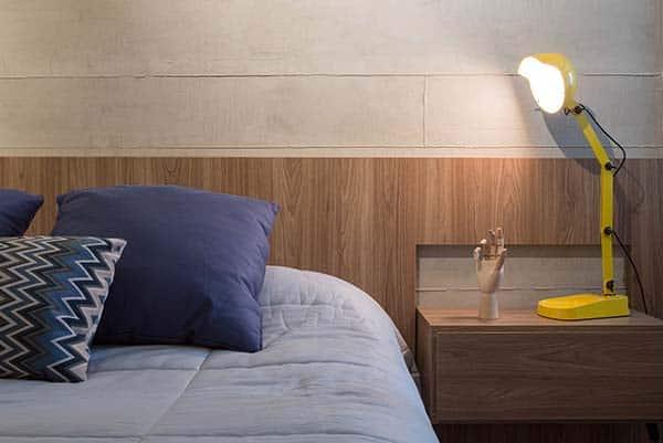 Trama Apartment-Semerene Arquitetura Interior-20-1 Kindesign