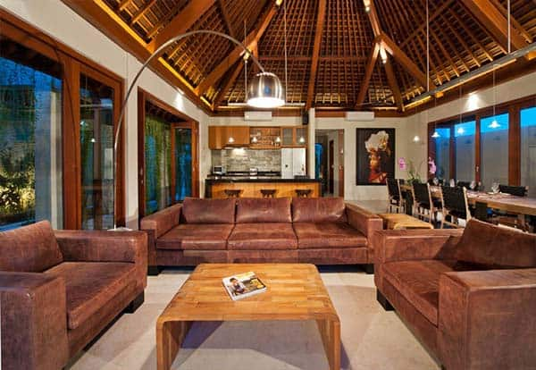 Tropical Bali Villa-02-1 Kindesign