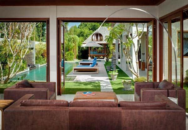 Tropical Bali Villa-03-1 Kindesign
