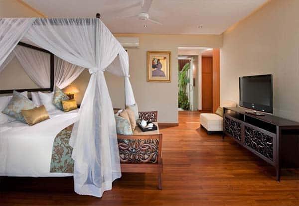 Tropical Bali Villa-04-1 Kindesign