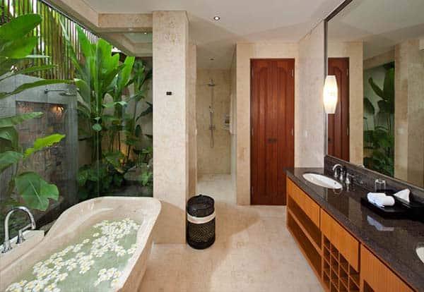 Tropical Bali Villa-05-1 Kindesign