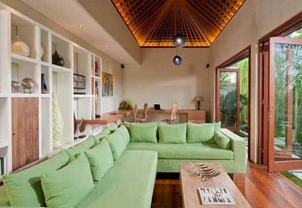 Tropical Bali Villa-06-1 Kindesign