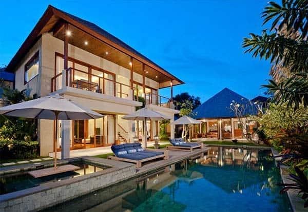Tropical Bali Villa-07-1 Kindesign