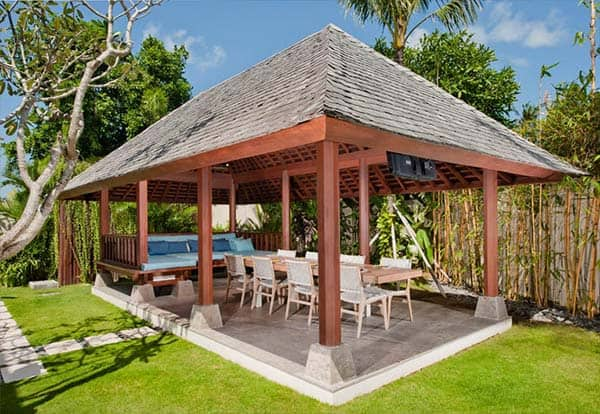 Tropical Bali Villa-08-1 Kindesign