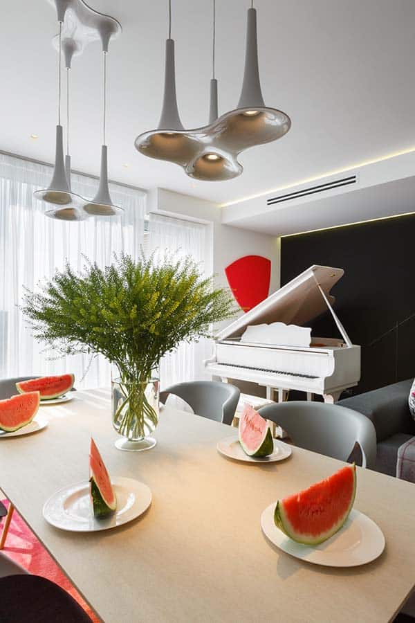 Tuhachevsky Street Apartment-Bazant Studio-06-1 Kindesign