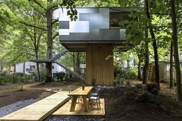 Urban Treehouse-Baumraum-02-1 Kindesign