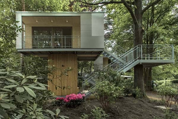 Urban Treehouse-Baumraum-03-1 Kindesign
