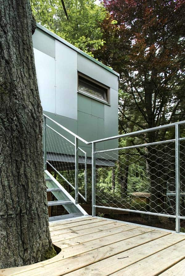 Urban Treehouse-Baumraum-12-1 Kindesign
