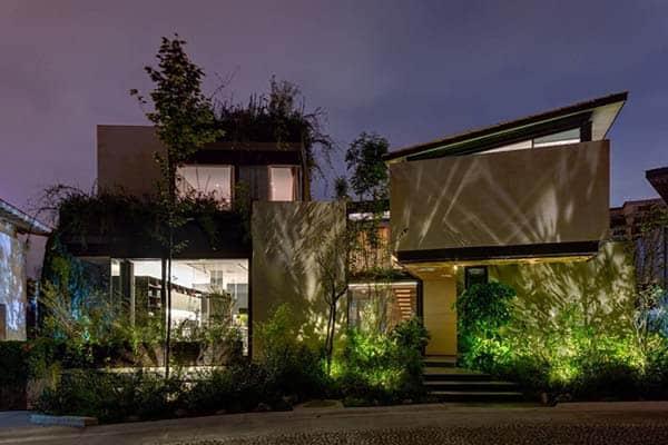 V9 House-VGZ Architecture-02-1 Kindesign