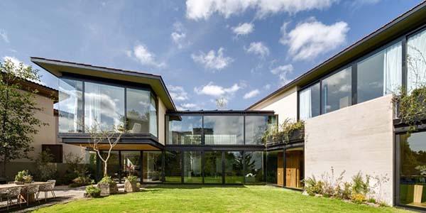 V9 House-VGZ Architecture-03-1 Kindesign