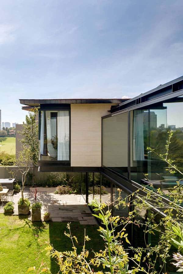 V9 House-VGZ Architecture-04-1 Kindesign