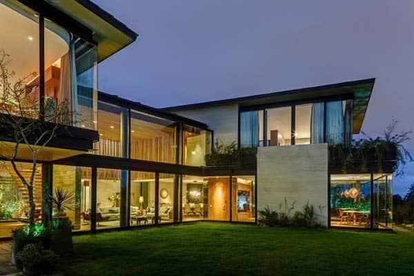 V9 House-VGZ Architecture-05-1 Kindesign