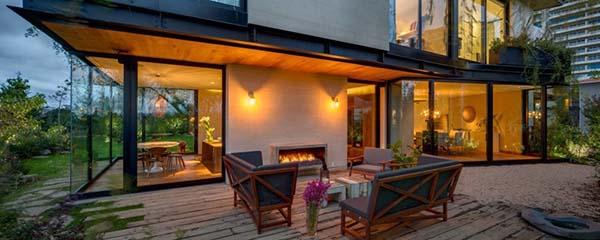 V9 House-VGZ Architecture-06-1 Kindesign