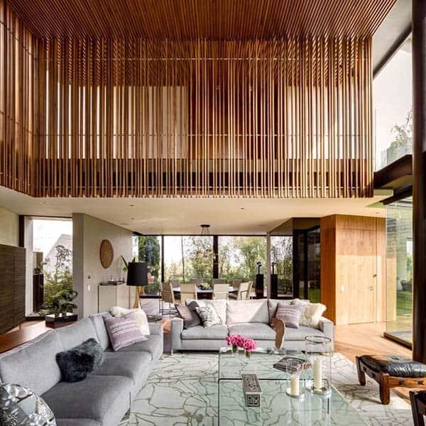 V9 House-VGZ Architecture-08-1 Kindesign