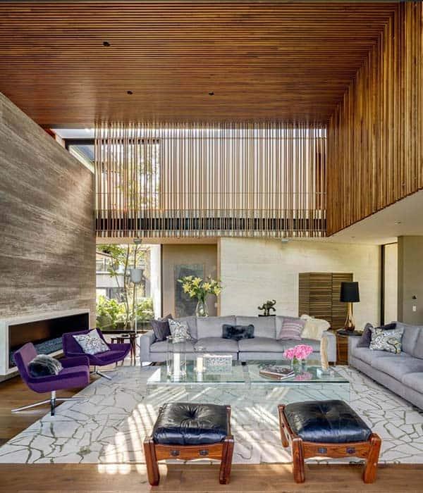 V9 House-VGZ Architecture-09-1 Kindesign