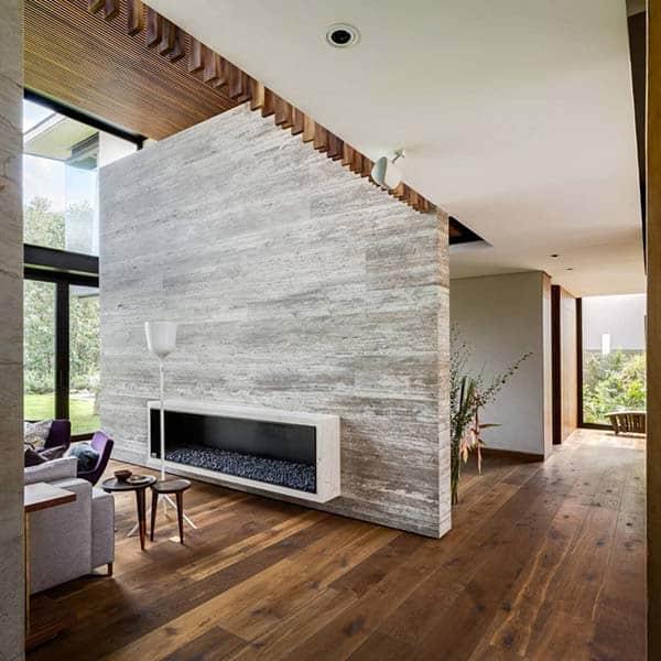 V9 House-VGZ Architecture-12-1 Kindesign