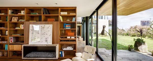 V9 House-VGZ Architecture-15-1 Kindesign