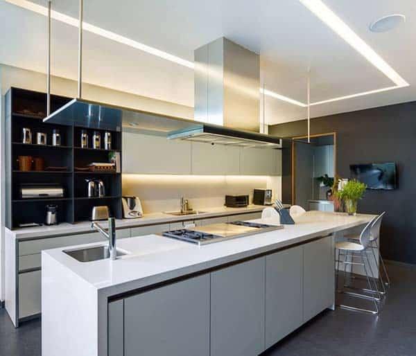 V9 House-VGZ Architecture-17-1 Kindesign