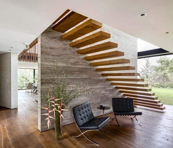 V9 House-VGZ Architecture-18-1 Kindesign