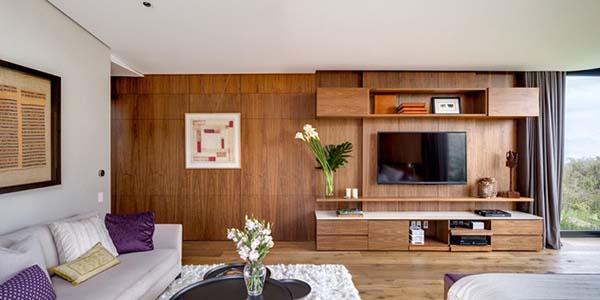 V9 House-VGZ Architecture-20-1 Kindesign