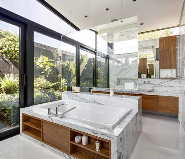 V9 House-VGZ Architecture-21-1 Kindesign