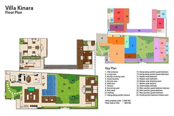 Villa Kinara-Bali-22-1 Kindesign