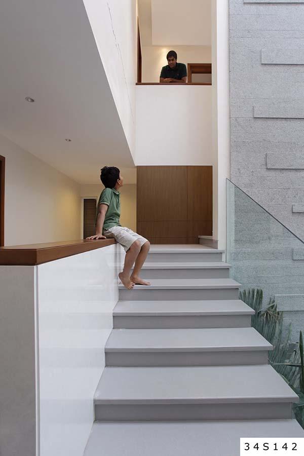 Villa in Meenakshi Bamboos-MORIQ-10-1 Kindesign