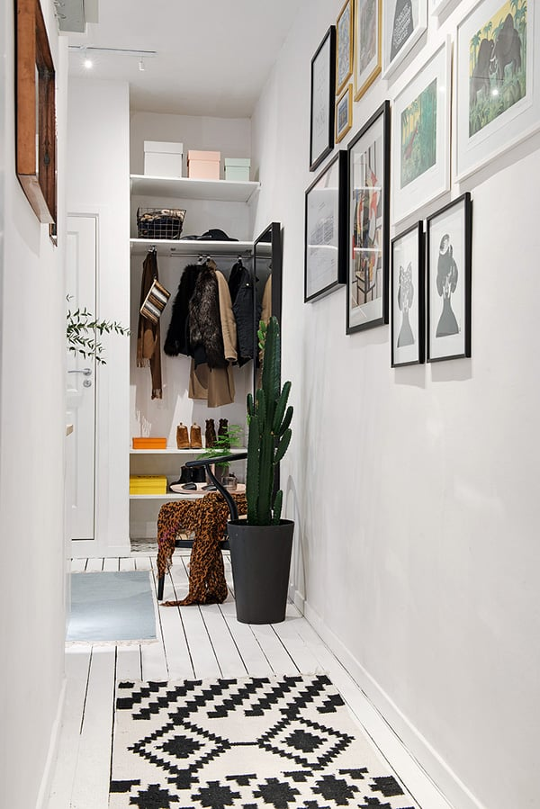 Amazing Swedish Apartment-24-1 Kindesign