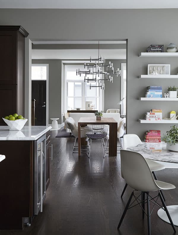 Apartment in Chicago-Homepolish-10-1 Kindesign